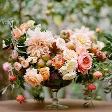 thanksgiving centerpieces a floral arrangement workshop