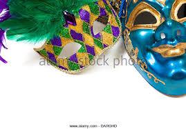 beautiful mardi gras masks mardi gras masks stock photos mardi gras masks stock images alamy