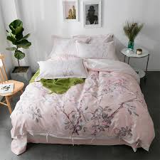 high quality country style bedding sets promotion shop for high