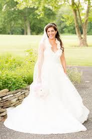 basking ridge country club wedding photos u2022 alexa justin