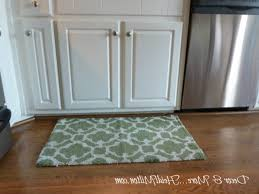 Machine Washable Kitchen Rugs Coffee Tables Washable Kitchen Rugs 2 Washable Kitchen Rugs
