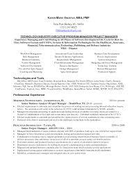 Salon Manager Resume Examples by Edi Resume Resume Cv Cover Letter
