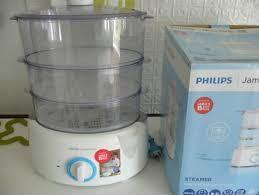 Jamie Oliver Kitchen Appliances - jamie oliver in melbourne region vic home u0026 garden gumtree