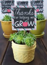 teacher appreciation thanks for helping me grow printable three