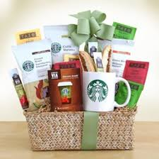 college gift baskets 4 gift ideas for college age and why college gift baskets are the