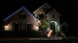grinch stealing christmas lights grinch stealing christmas lights lawn decoration psoriasisguru