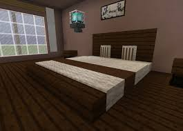 minecraft schlafzimmer minecraft schlafzimmer ideen artownit for
