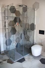 idee deco wc zen best 25 wc suspendu ideas on pinterest toilette toilettes and