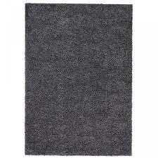 Landhausk Hen G Stig Teppich Moderne Und Preiswerte Teppiche Einfarbig U0026 Gemustert