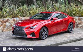 2016 lexus rc f the new 2016 lexus rc f sport coupe the lexus rc f performance