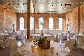 wedding venues 1000 which wedding venue inspirational 1000 ideas about illinois