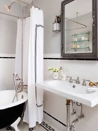 Eclectic Bathroom Ideas Eclectic Bathroom Mellydia Info Mellydia Info