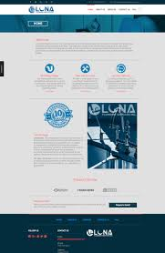 graphics web u2013 bbs pros
