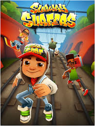 Subway Surfers 2 Tarzan Version Game Download Pcgamefreetop