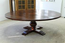 solid wood pedestal kitchen table square pedestal dining table with leaf black pedestal table luxury
