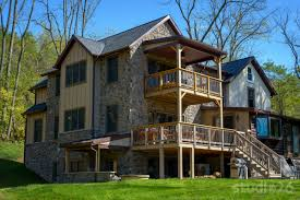 country farmhouse country farmhouse addition lehigh valley custom home design