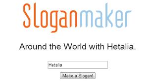 best slogan by mew ino on deviantart