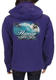 8 best women u0027s hoodies images on pinterest hawaiian print