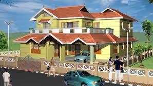 apartments design my dream house design my house floor plan