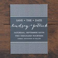 wedding invitations calgary 17 best pre designed wedding save the date templates images on