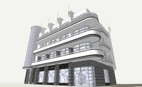 building concept concept building 1 by lumilanous on deviantart