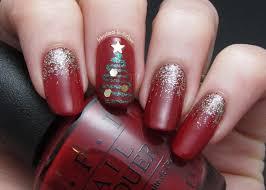 nail art 42 shocking nail art best designs picture concept best