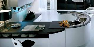kitchen designers york kitchen famous kitchen design companies in lahore endearing