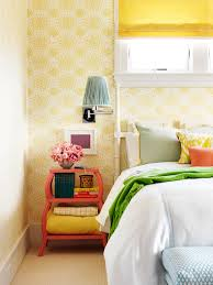 guest bedroom decor ideas room essentials gallery ac rbk weinda com