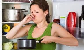 odeur de cuisine comment contrer les mauvaises odeurs dans la maison trucs pratiques
