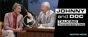 johnny carson tonight show episodes dvds downloads