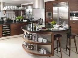 interesting kitchen islands modern kitchen island interesting ideas kitchen decorating
