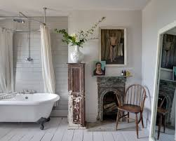 Shabby Chic Bathroom Decor by How To Decorate A Shabby Chic Bathroom Elegant Furniture Design