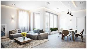 Einrichtungsideen F Esszimmer Essbereich Im Wohnzimmer Ruaway Com Esszimmer Im Wohnzimmer