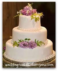 download wedding cake fondant recipe wedding corners