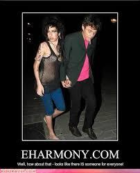 Eharmony Meme - funny for funny eharmony memes www funnyton com