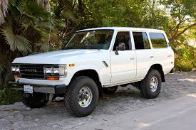 vintage toyota truck toyota 4x4 land cruisers