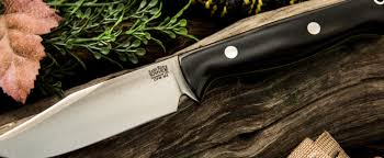 Bark River Kitchen Knives River Knives Gunny Sidekick Cpm M4