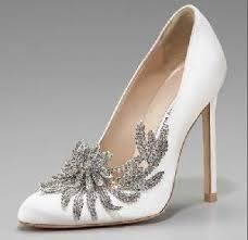 wedding shoes brands heels wedding shoes tbrb info
