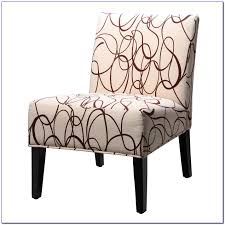 Chairs For Bedrooms Small Accent Chairs For Bedroom Uk Bedroom Home Design Ideas