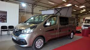 Climatiseur Mobile Brico Depot by Brico Depot Carpiquet Climatiseur Mobile Rversible W Brico Dpt