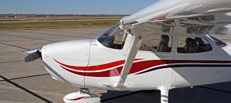 cessna n870sp performance aircraft