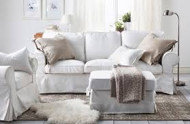 Ikea Ektorp Sleeper Sofa by Ektorp Ikea Pinterest Living Rooms Traditional And Room