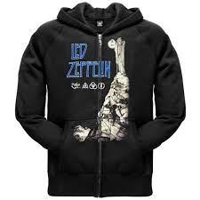 led zeppelin sweater led zeppelin with lantern zip hoodie oldglory com