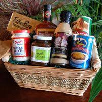 cincinnati gift baskets in a playful take on the spirit of st s day a dish