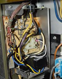 furnace fan wont shut off furnace fan blower won t turn on in auto mode hvac diy chatroom