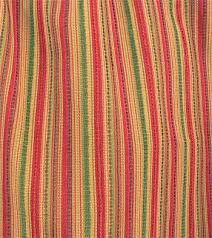 Online Drapery Fabric 17 Best Upholstery Fabric Tribal U0026 Ethnic Images On Pinterest