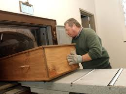 crematory operator cremation regulation and howstuffworks