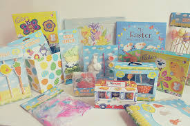 Easter Decorations Poundland by Easter Crafting With Poundland Meadow Daisy