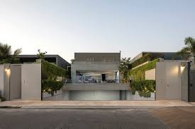 a modern beachfront house in sao sebastiao brazil design milk a modern beachfront house in sao sebastiao