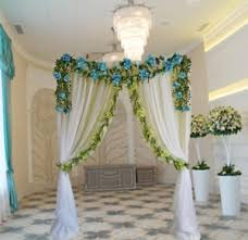 wedding arches ottawa wedding arch kijiji in st catharines buy sell save with